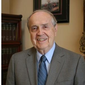 William J. Walsh, PhD, FACN