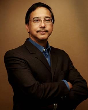 Dr Khalid Khan