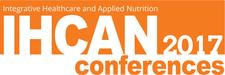 CAM Conferences