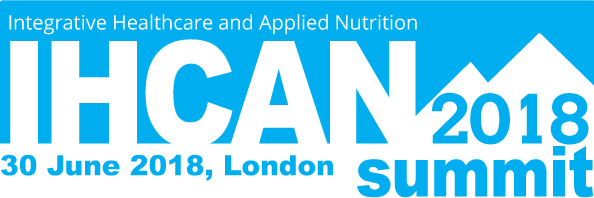 Integrative Healthcare and Applied Nutrition Summit | Exhibition
