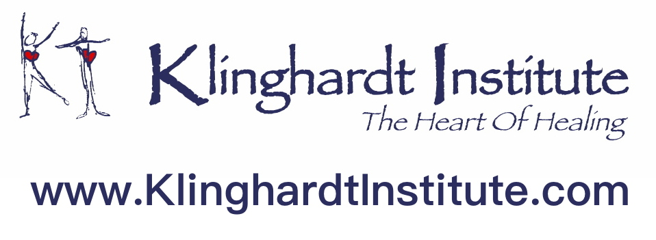 Exhibitor list | Integrative Healthcare and Applied