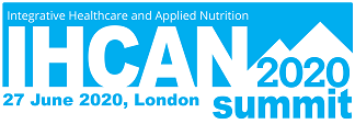 Integrative Healthcare and Applied Nutrition Summit | 27 June 2020, London