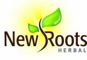 Nutritional Therapists of Ireland logo